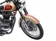 m royal enfield classic 6