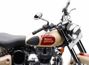 m royal enfield classic 7