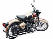 m royal enfield classic 9