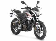 Bajaj Pulsar NS200 Photo12