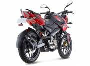 Bajaj Pulsar NS200 Photo14