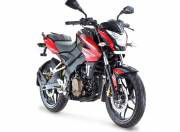 Bajaj Pulsar NS200 Photo18