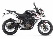 Bajaj Pulsar NS200 Photo7