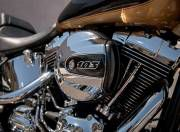 Harley Davidson Fat Boy Photo6