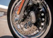 Harley Davidson Fat Boy Photo7