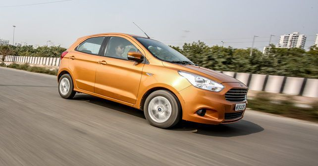 best mileage diesel car in india