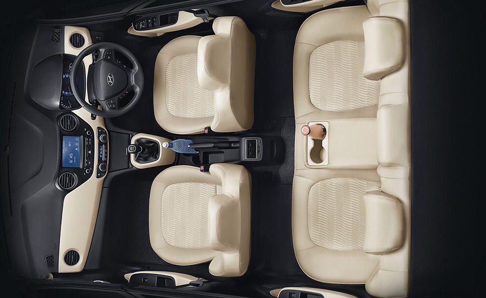 Hyundai Xcent Pictures Xcent Interior Images Amp Xcent