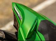 Kawaski Z900 tail gallery