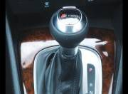 audi q3 gear lever gallery