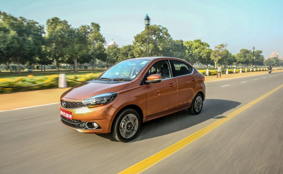 Upcoming Cars Under 5 Lakhs  Launch Date Prices