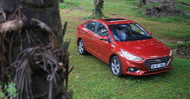Hyundai receives healthy response for 'Next Gen Verna'