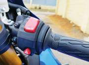 Suzuki GSX R1000R hand switch598963259f306