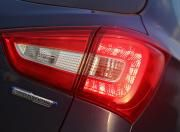 2017 Maruti Suzuki S Cross LED Tail Lamp2