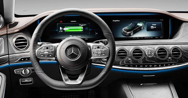 https://www.autox.com/uploads/2017/09/Mercedes-Benz-S560e-2018-1600-16.jpg