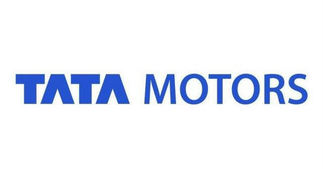 Tata Motors CTO Tim Leverton resigns