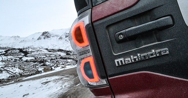Mahindra Led $40 Mn Series C Funding Round In Zoomcar