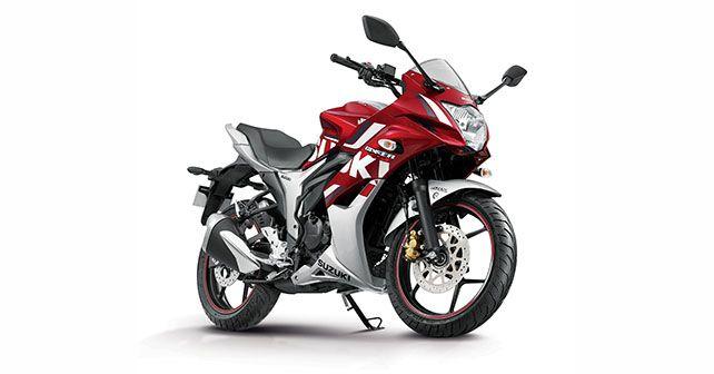 Suzuki Motor Corporation Share Price