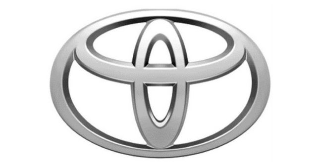 Toyota Europe to discontinue passenger vehicle diesel engines in 2018