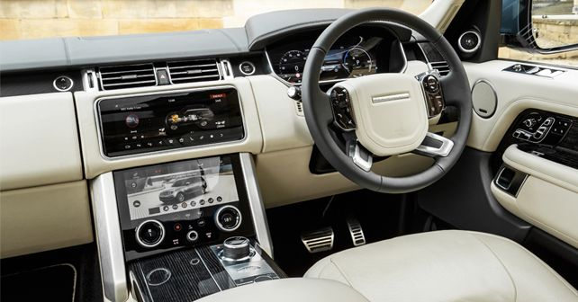 2018 range rover autobiography review first drive autonewslive