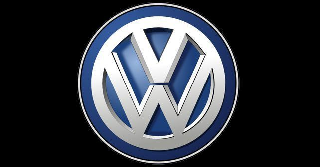 marketing solutions volkswagen india Bvg india ltd is india's largest integrated services company & flagship company of 65000-employee strong bvg group, india's largest socio-commercial organisation.