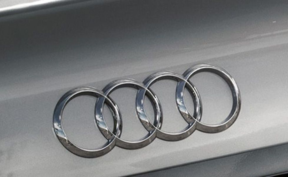 Audi facing more emissions accusations