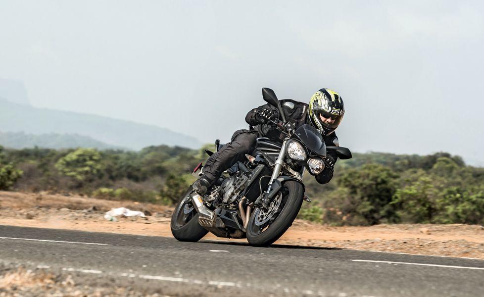 Mv Agusta Vs Ducati Monster