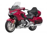 Honda Gold Wing 2018 Image Gallery 3