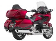 Honda Gold Wing 2018 Image Gallery 4