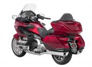 Honda Gold Wing 2018 Image Gallery 6