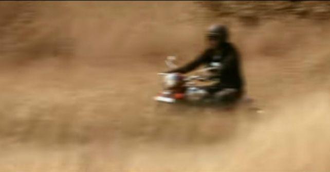 Jawa Video Teaser Image M