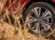 new 2019 honda civic alloy wheel
