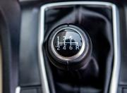 new 2019 honda civic diesel gear lever