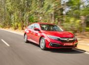 new 2019 honda civic diesel review