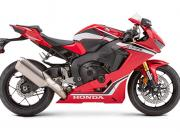 Honda CB1000R plus 2019 image 3