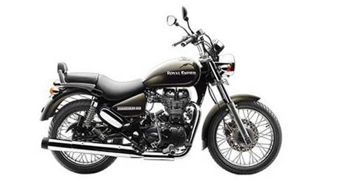 Royal Enfield Bullet Trials 350 Images Bullet Trials 350 Pictures