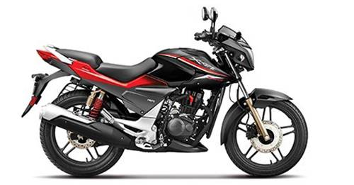 Hero Xtreme Sports Features Hero Xtreme Sports Features in India, Know more about Hero Xtreme Sports features of and Compare Hero Xtreme Sports features with other Bikes at autox.com