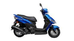 Upcoming Yamaha Ray 125 Price - Get Yamaha Ray 125 price, specifications, expected launch date and photos of Yamaha Ray 125. Check Yamaha Ray 125 On Road Price, Yamaha Ray 125 city price, Yamaha Ray 125 highway price, Yamaha Ray 125 Expected Price, Yamaha Ray 125 in India & Get full Yamaha Ray 125 Price details at autoX