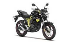 Upcoming Suzuki Gixxer Fi Price - Get Suzuki Gixxer Fi price, specifications, expected launch date and photos of Suzuki Gixxer Fi. Check Suzuki Gixxer Fi On Road Price, Suzuki Gixxer Fi city price, Suzuki Gixxer Fi highway price, Suzuki Gixxer Fi Expected Price, Suzuki Gixxer Fi in India & Get full Suzuki Gixxer Fi Price details at autoX