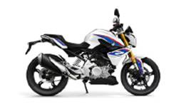 Upcoming BMW G310R Price - Get BMW G310R price, specifications, expected launch date and photos of BMW G310R. Check BMW G310R On Road Price, BMW G310R city price, BMW G310R highway price, BMW G310R Expected Price, BMW G310R in India & Get full BMW G310R Price details at autoX