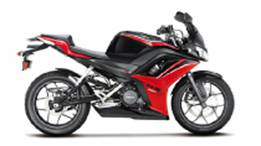 Upcoming Hero HX250R Price - Get Hero HX250R price, specifications, expected launch date and photos of Hero HX250R. Check Hero HX250R On Road Price, Hero HX250R city price, Hero HX250R highway price, Hero HX250R Expected Price, Hero HX250R in India & Get full Hero HX250R Price details at autoX
