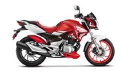Upcoming Hero Xtreme 200S Price - Get Hero Xtreme 200S price, specifications, expected launch date and photos of Hero Xtreme 200S. Check Hero Xtreme 200S On Road Price, Hero Xtreme 200S city price, Hero Xtreme 200S highway price, Hero Xtreme 200S Expected Price, Hero Xtreme 200S in India & Get full Hero Xtreme 200S Price details at autoX