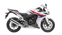 Upcoming Honda CBR500R Price - Get Honda CBR500R price, specifications, expected launch date and photos of Honda CBR500R. Check Honda CBR500R On Road Price, Honda CBR500R city price, Honda CBR500R highway price, Honda CBR500R Expected Price, Honda CBR500R in India & Get full Honda CBR500R Price details at autoX