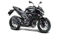 Kawasaki Z800 Colours - View Kawasaki Z800 colours available in Indian market at autoX. Choose your favorite Kawasaki Z800 colour and book new bike now is available in 1 colours in India. Explore Kawasaki Z800 with multiple color options like Candy Flat Blazed Green.