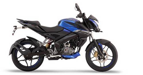 Bajaj Pulsar NS160 Specifications Bajaj Pulsar NS160 specifications in India, Know more about Bajaj Pulsar NS160 specifications of and Compare Bajaj Pulsar NS160 specifications with other Bikes at autox.com