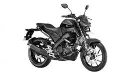 Yamaha MT 15 Colours - View Yamaha MT 15 colours available in Indian market at autoX