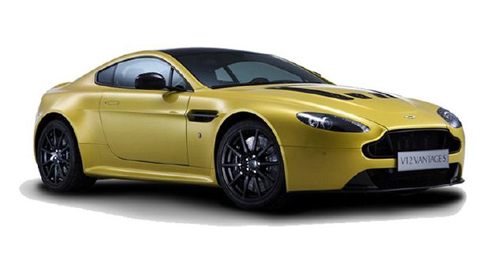 Aston Martin V12 Vantage Price in Masaurhi - Get Aston Martin V12 Vantage on road price in Masaurhi at autoX. Check the Ex-showroom price in Masaurhi for Aston Martin V12 Vantage with all variants