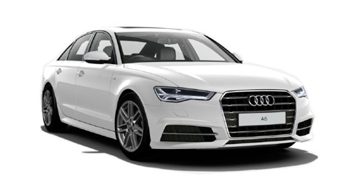 Audi A6 Price in Vanthali - Get Audi A6 on road price in Vanthali at autoX. Check the Ex-showroom price in Vanthali for Audi A6 with all variants
