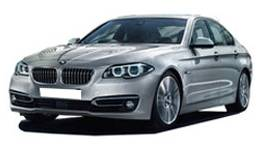 BMW 5 Series Price in Belonia - Get BMW 5 Series on road price in Belonia at autoX. Check the Ex-showroom price in Belonia for BMW 5 Series with all variants