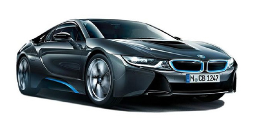 Bmw I8 Price In India Mileage Specifications Review Images Autox