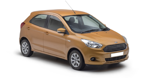Ford Figo  sc 1 st  autoX & Ford Cars in India - Prices Reviews Photos News - autoX markmcfarlin.com